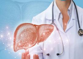 5 Home Remedies To Maintain Liver Health