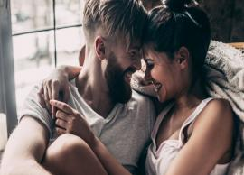 15 Signs You are in a Healthy Relationship