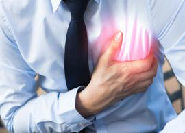 9 Best Home Remedies for Heat Stroke