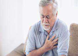 Know What is Silent Heart Attack, How Dangerous it is