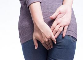 5 Home Remedies To get Rid of Hemorrhoids
