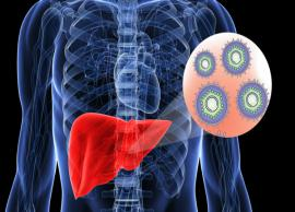 Hepatitis B- What is This Diseases All About?