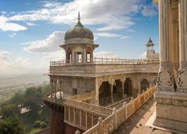 8 Amazing UNESCO World Heritage Sites To Explore in India