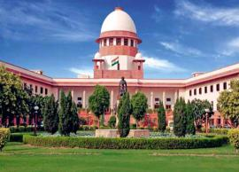 Bihar shelter home case: High Court issues notice to CBI seeking details of investigation