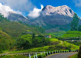 5 Least Explored Hill Stations To Visit in India