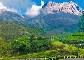 5 Breathtaking Beautiful Hill Stations To Visit in Karnataka