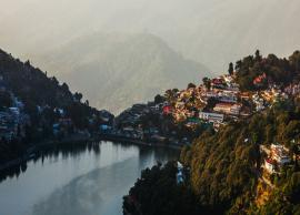 5 Not So Famous Yet Beautiful Hill Stations To Visit in India