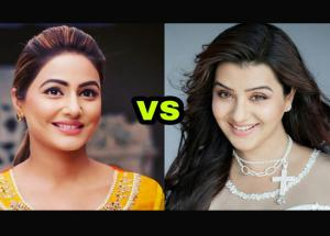 Bigg Boss 11- Here are The 2 Finalists of The Show