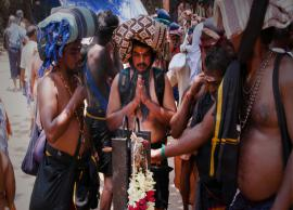 10 Hindu Rituals That Must Be Banned