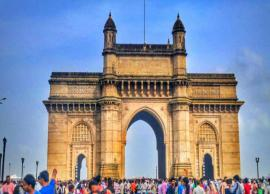 5 Historical Gateway To Visit in India