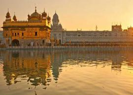 Read on The History of Punjab