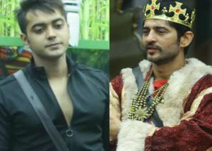 Bigg Boss 11- SHOCKING, Not Luv Tyagi But This Contestant Might Leave The House