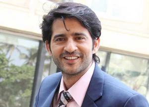 #BB11- All About The Sweet Boy of Daily Soap, Hiten Tejwani