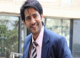 Hiten Tejwani to star alongside Sanjay Dutt, Alia Bhatt and Aditya Roy Kapur in Kalank