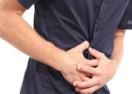 5 Home Remedies To Keep Constipation at Bay