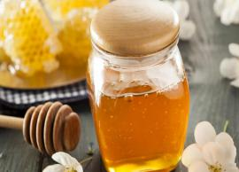 7 Amazing Health Benefits of Honey for Weight Loss