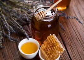 12 Reasons How Honey Will Improve Your Overall Health