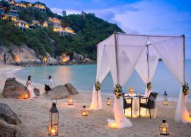 Most Romantic Places To Visit in India To Make Your Honeymoon Special