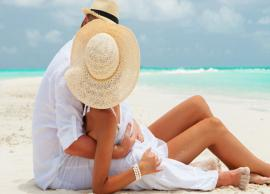 Skin Care Tips You Must Follow When Going For Beach Vacation