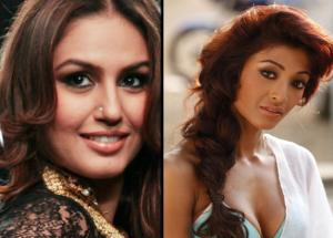 8 Bollywood Divas That Upped The Hotness With Guns