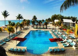 10 Best Hotels To Choose For Stay in Freeport