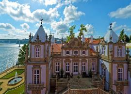 5 Hotels To Choose For Great Stay in Porto, Portugal