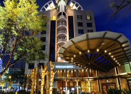 6 Most Amazing Hotels For Perfect Stay in Johannesburg