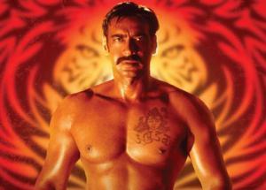 Forget Bollywood Divas These 10 Men Have Hottest Back