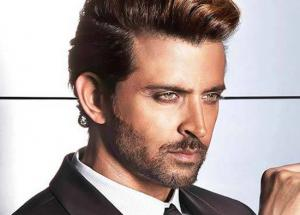 Hrithik Begins Shooting of 'Super 30'