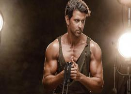 Hrithik Roshan To Perform in The Opening Ceremony of IPL 2018