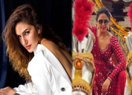 Love not restricted to any gender, says 'Gangs of Wasseypur 2' actress Huma Qureshi