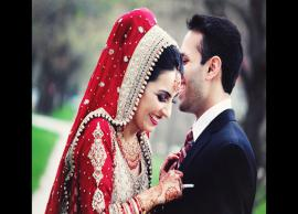 5 Astrology Tips to Reduce Hurdles in Love Marriage