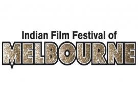 IFFM 2018: Rani Mukerji, Freida Pinto, Rajkumar Hirani and others spread magic of cinema in Melbourne