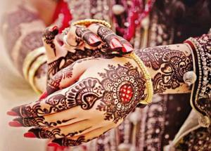 Teej Special: Why Mehandi is an Important Part of Women?