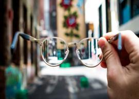 5 Ayurvedic Remedies To Help You Improve Eyesight