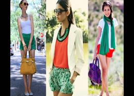 5 Fashion Accessories To Celebrate Independence Day