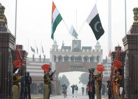 300 Indian nationals stuck in Pakistan to return home on Saturday