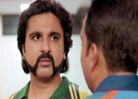 PAK ने उड़ाया अभिनंदन का मजाक, तो भारत ने इस तरह दिया जवाब, देखे वीडियो