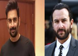 4 Indian Actors Who Are Ruling Web Space