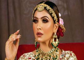 20 Indian Bridal Makeup Tips You Can Follow