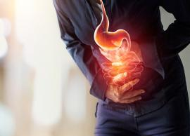 Natural and Best Home Remedies For Indigestion