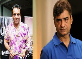 Indra Kumar Regrets Not Having Sanjay Dutt in Total Dhamaal