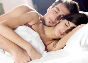 6 Funny Intimacy Facts