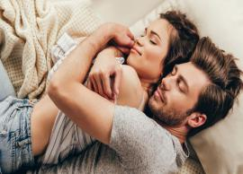 5 Major Myths About Intimacy You Should Not Believe