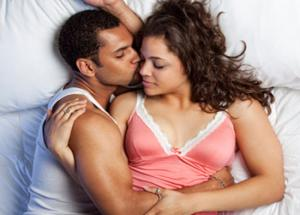 5 Intimacy Tips To Keep Your Partner Happy