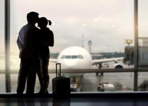 5 Intimacy Tips For Couples in Long Distance Relationship