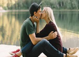 5 Intimate Games To Help you Seduce Your Man