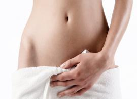 12 Tips To Have Healthy Intimate Hygiene