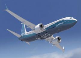 Iran admits it 'unintentionally' shot down Boeing 737