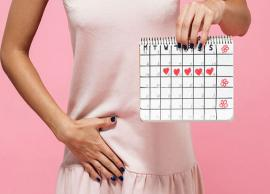 5 Home Remedies To Get Rid of Irregular Periods